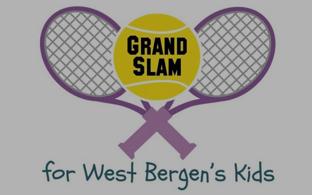 Grand Slam for West Bergen's Kids – June 5th, 2019, 9 AM